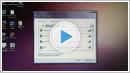 無線接続方法WindowsVista